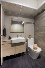 bathroom 42 lush green bathroom ideas toilets comfortable