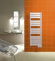 radiateur electrique pour cuisine radiateur electrique pour cuisine schoolemergencies info
