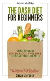 bonus dash diet shopping checklist thedashdiet net foods for