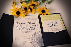 wedding quotes christian templates christian wedding quotes for invitation cards together