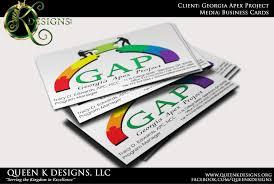 k designs llcbusiness cards u2013 k designs llc