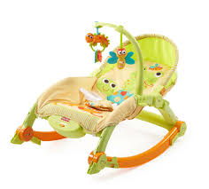Amazon Baby Swing Chair Baby Swing Chair Fisher Price