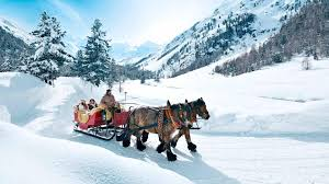 best 5 star hotels in st moritz for perfect skiing holidays
