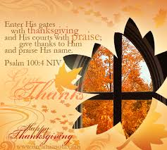 Psalms Of Praise And Thanksgiving Word Psalm 100 U2013 A Psalm For Giving Thanks