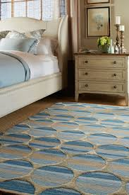 Capel Area Rug by Tuscan Sun Turquesa Rugs Heritage House Furniture Toledo