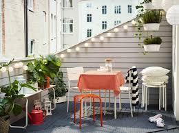 small patio table with two chairs balcony chair and table design ideas for urban outdoors