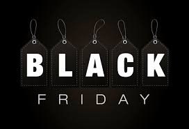 when do target black friday doorbusters start black friday 2016 roundup target walmart best buy kohl u0027s toys