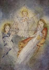 icosahedron qonyz