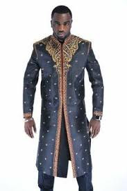 hebrew garments for sale hebrew israelite clothing mens leisure suit