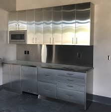 Commercial Stainless Steel Kitchen Cabinets by Stainless Steel Commercial Kitchens Steelkitchen