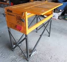 triton saw bench for sale triton work bench gumtree australia free local classifieds