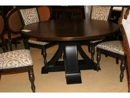 dining room tables furniture hickory furniture mart in hickory nc
