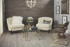 Textured Accent Wall Tired Walls Accent Them With Laminate Planks Quick U2022step Style
