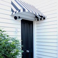 Outdoor Awnings And Blinds 58 Best L Awnings And Outdoor Blinds L Images On Pinterest Shop