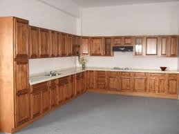 solid wood kitchen cabinets from china sellsolid wood kitchen cabinets from china manufacturer