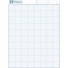engineering graph paper electrical engineering tools eeweb