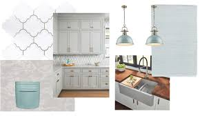 grey kitchen decor ideas kitchen design ideas that aren t white kate at home