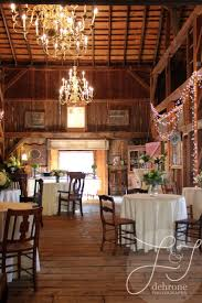 Good Barn Barn Wedding Venues Nj Wedding Ideas