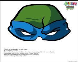 26 mutant ninja turtles party images ninja
