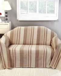 plaid pour canapé mignon plaid pour canapé a propos de jeté de lit ou de canapé