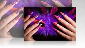 pro nails in mitchell sd 57301 518 youtube