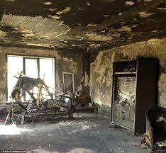 ashley greene flees blazing hollywood apartment twilight