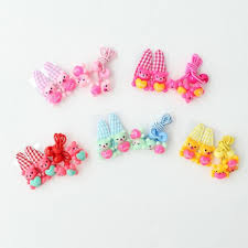 baby hair ties cheap baby hair tie find baby hair tie deals on line at alibaba