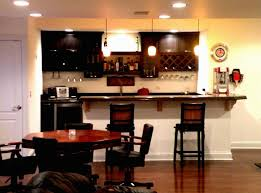 building a home bar plans incredible inspiring home bar building plans gallery best