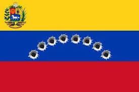 imagenes de venezuela en luto venezuela two images of the same reality please don t move