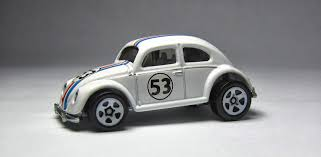 volkswagen beetle classic herbie first look wheels vw beetle u2013 herbie the love bug u2026 u2013 the