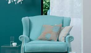 focus velvet accent chair tags accent wingback chairs accent
