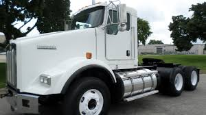 kenworth t800 for sale by owner kenworth t800 cars for sale