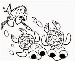 100 alphafriends coloring pages animal coloring pages horse