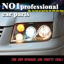 compare prices on bora headlights online shopping buy low price