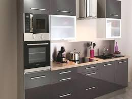 plan it cuisine architects fort lauderdale plan travail cuisine lovely of