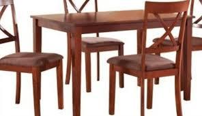 4 X Esszimmerst Le Milano Wohnzimmer Mit Stühlen Möbelideen