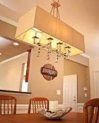 bedroom modern design simple false ceiling designs for chandelier