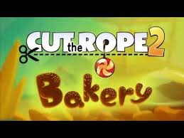 cut the rope 2 apk cut the rope 2 v1 6 8 mod free shopping apk unlimited money
