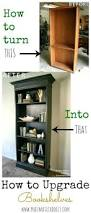 bookcase pottery barn ladder bookcase photos pottery barn white