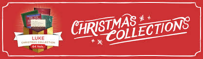 christmas collections christmas exclusive get brand new commentary collections logostalk