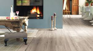 eastwood flooring supplies ltd of leigh on sea essex