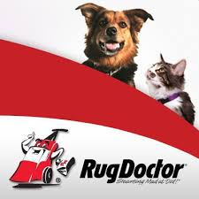 The Rug Doctor Coupons 27 Best Rug Doctor Cleaning Products Images On Pinterest Rug