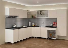 kitchen cabinet replacement cost kitchen gold interior design page all about home kitchen cabinet