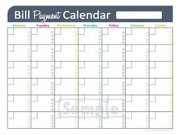Personal Monthly Budget Spreadsheet simple monthly budget template spreadsheets