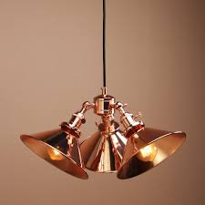 amazing copper ceiling lights 43 for 36 ceiling fan with light