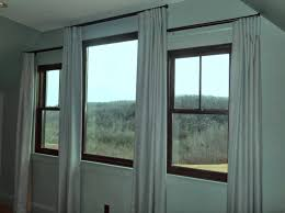 Privacy For Windows Solutions Designs Fashionable Idea Privacy Solutions For Windows Ideas Curtains