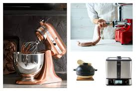 gifts for cooks who everything cool eats gift guide 2016