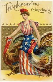 free thanksgiving image patriotic the graphics
