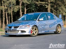mitsubishi evo rally wallpaper mitsubishi evo related images start 450 weili automotive network