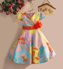desain baju gaun anak 11 best baju muslim anak images on pinterest child fashion kid